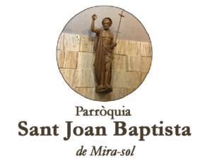 Parròquia Sant Joan Baptista